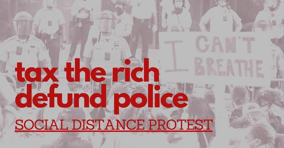 defund-the-police-event
