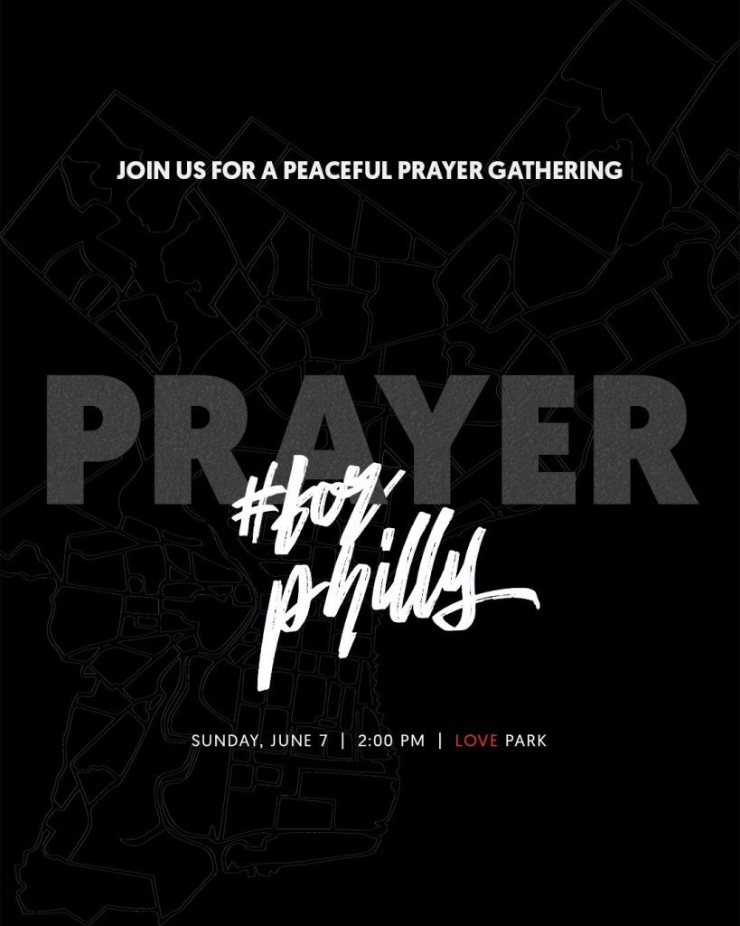 epic-prayer-for-philly