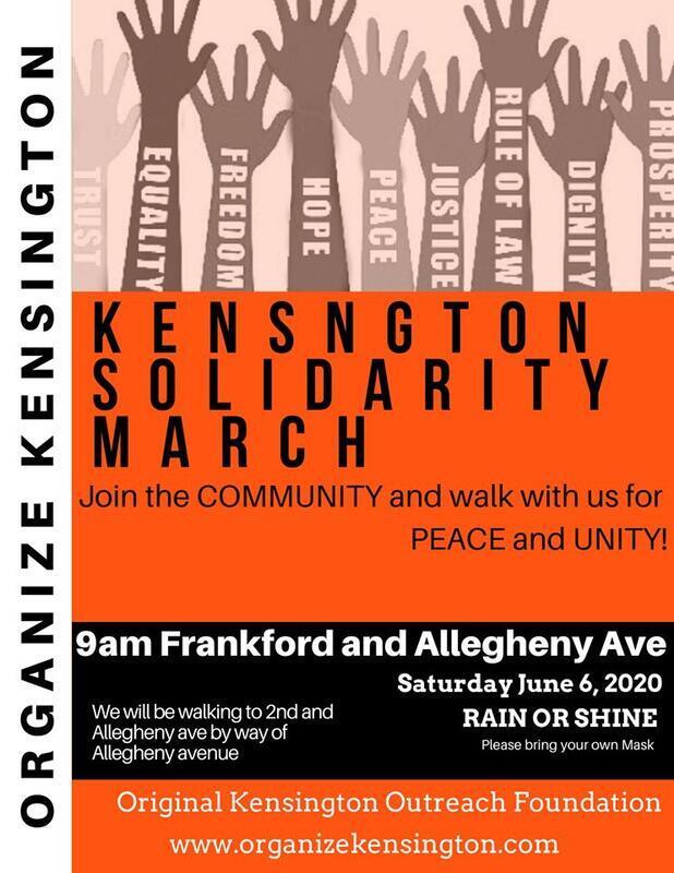 kensington-solidarity