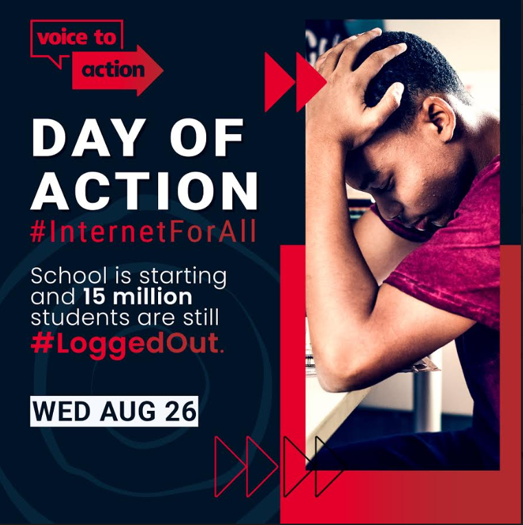 day-of-action
